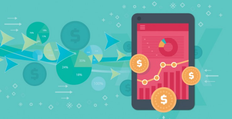 26 Best Mobile Ad Networks to Supercharge your User Acquisition and